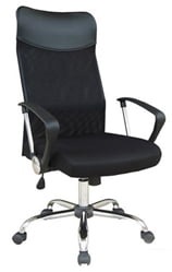 Energy mesh chair high back ergonomic Chair