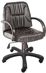 High Quality Medium Back Chair