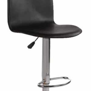 PU Leather bar stool