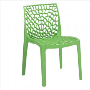 Modern Style cafeteria Chair